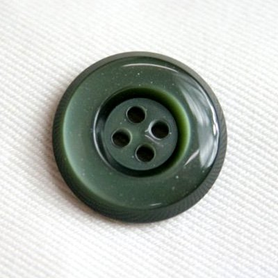 カーム(COLOR.9)  (20mm・15mm)紳士服ボタンスーツ・ジャケット用ボタン