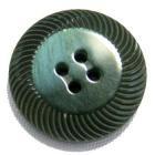 アドーム イタリーボタン(COLOR.4) 20mm・15mm紳士服ボタンスーツ・ジャケット用ボタン
