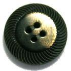 アドーム イタリーボタン(COLOR.6) 20mm・15mm紳士服ボタンスーツ・ジャケット用ボタン