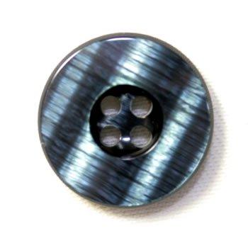 888FLIGHT(888フライト)ColorNo.56 (20mm・15mm)紳士服ボタンスーツ・ジャケット用ボタン