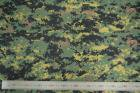 8217プリント裏地color.1014(ユーロデザインシリーズ・ピクセルカモ)