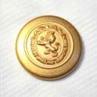メタルボタンFM-38ゴールド(20mm・15mm) 紳士服スーツジャケット用ボタン