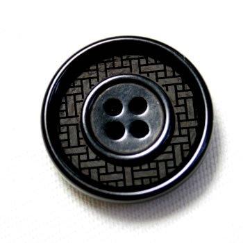 NT-4フォーマルボタン 20mm・15mmフォーマル紳士服スーツ用ボタン