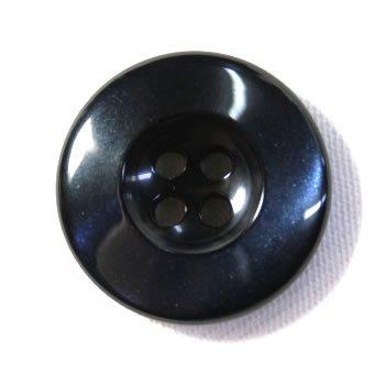 898BOTTONE(ボトーネ)ColorNo.59 (20mm・15mm)紳士服ボタンスーツ・ジャケット用ボタン