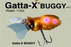 GATTA-X BUGGY