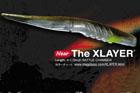 本仕込み XLAYER 4.5inch
