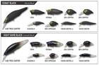 2014年 限定生産カラー ブラックカラー