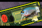 中央漁具限定(SP-C) KNUCKLE 60