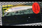 ツネミ限定(SP-C) X-70