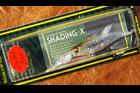 谷山商事限定(SP-C) SHADING-X