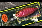 魚矢限定(SP-C) DEEP-X300