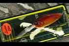 魚矢限定(SP-C) DEEP-X150