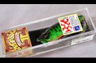 魚矢限定(SP-C) POP-MAX