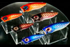魚矢限定(SP-C)  POP-X & POP-MAX