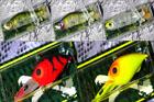 魚矢限定(SP-C) I-SLIDE 185 & SM-X SPRIGGAN