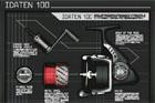 IDATEN 100