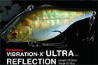 VIBRATION-X ULTRA (NC リフレクション・モデル)