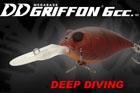 DD GRIFFON 6cc