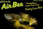 VIOS Ya-Manba Air Bee