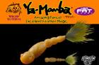 VIOS Ya-Manba ヤマンバ 3inch USA FAT MODEL