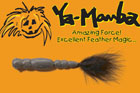 VIOS Ya-Manba ヤマンバ 3inch