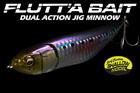 FLUTTA BAIT (シャローモデル 26.7g)