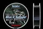 ブラックジャングル