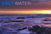 SOLT WATER