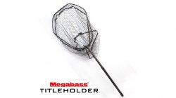 メガバス (Megabass)<br>TITLE HOLDER (タイトルホルダー)