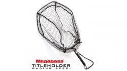 メガバス (Megabass)<br>TITLE HOLDER (タイトルホルダー) WEDING
