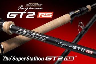 エバーグリーン (EVERGREEN)<br>インスピラーレ GT2RS-C71MH スーパースタリオンGT2RS