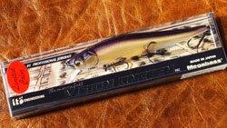 VISION110 (SP-C) AL 琵琶湖シャンパンシークレット