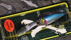魚矢限定 DEEP-X150 (SP-C) M GAYAMINAMI