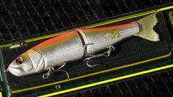 25th 極 & windyside ロゴペイントXS SUPER LIMBERLAMBER (FS モデル) ピンクバック