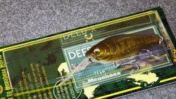 DEEP-X100 トワイライトシークレット