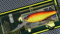 DEEP-X200T 赤虎