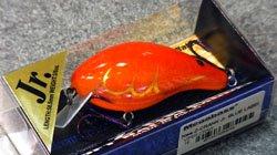 Z-CRANK Jr BLUE LABEL (2010 MODEL) ヴァイパークロー