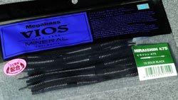 VIOS・ミネラル ヒライシン475 ソリッドブラック