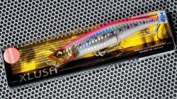 XLUSH (フローティング・モデル) GG ピンクイワシ
