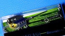 Megabass (メガバス) BOTTOM SLASH (ボトムスラッシュ) 30g イワシ