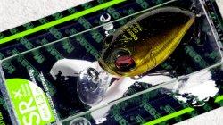 メガバス (Megabass)<br>NEW SR-X GRIFFON (グリフォン)<br>GG メガバスキンクロ