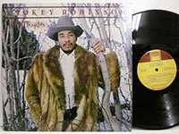<b>Smokey Robinson / Warm Thoughts</b>