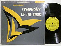 <b>Jim Fassett / Symphony of the Birds</b>