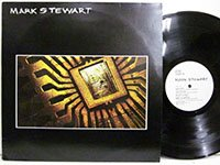 <b>Mark Stewart / st stumm43</b>