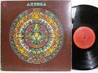 <b>Azteca / st kc31776</b>