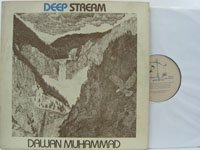 Dawan Muhammad/Deep Steam('79)