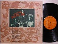 <b>Lou Reed / Berlin apl1-0207</b>