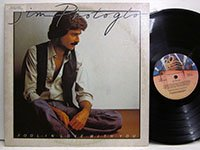 <b>Jim Photoglo / Fool in Love with You</b>