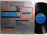 <b>Kenny Clarke - Francy Boland / Rue Chaptal 12007st</b>