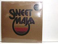 Sweet Maya / st【Reissue】